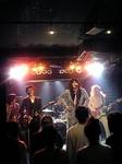 2006_02_243.jpg